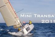 Mini Transat 2019